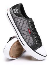 Levi's - Stan Buck Monogram Sneakers-2636567