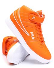 Fila - Vulc 13 Top Stitch Sneakers-2636584