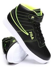 Fila - Vulc 13 Top Stitch Sneakers-2636597