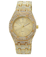 Accessories - Iced Watch-2636199
