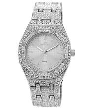 Accessories - Iced Watch-2636200