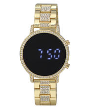 Accessories - Touch Screen Watch-2636201