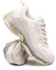 Sneakers - Chunky Fashion Sneakers-2637089