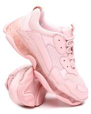 Sneakers - Chunky Fashion Sneakers-2637146