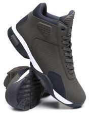 Buyers Picks - Rucker UL Sneakers-2637740
