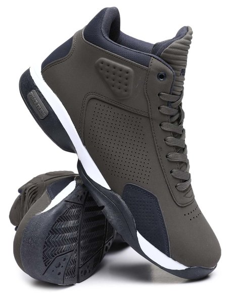 Buyers Picks - Rucker UL Sneakers