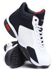 Footwear - Rucker UL Sneakers-2637749