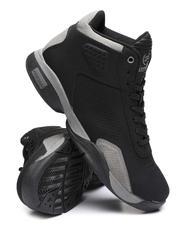 Buyers Picks - Rucker WX Sneakers-2637758