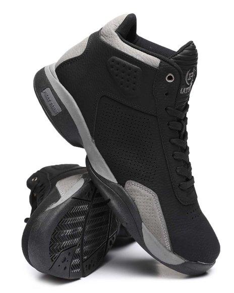 Buyers Picks - Rucker WX Sneakers