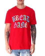 Bread Gang - OE Multi Tee-2639179
