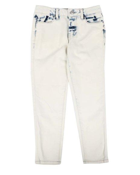 Calvin Klein - Ultimate Skinny Jeans (7-16)
