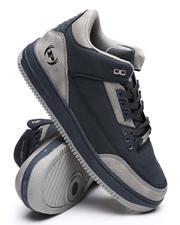 Buyers Picks - Jasper Mid WX Sneakers-2640068
