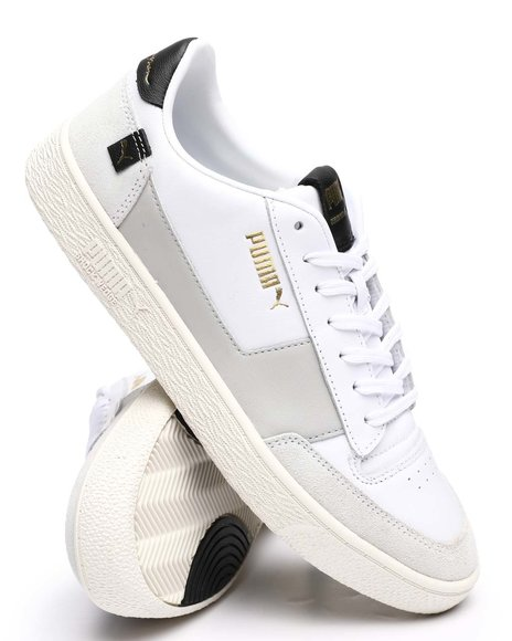 Puma - Puma x Ralph Sampson MC Sneakers
