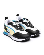 Footwear - Mirage Mox Tech Sneakers (5-10)-2640218
