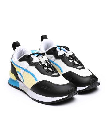 Puma - Mirage Mox Tech Sneakers (5-10)