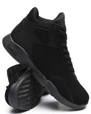 Buyers Picks - Rucker UL Sneakers-2640078