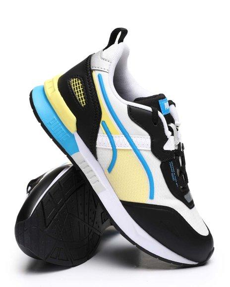Puma - Mirage Mox Tech PS Sneakers (11-3)