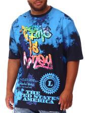 Shirts - Time Is Money T-Shirt (B&T)-2639878