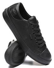 Levi's - Stan Buck Tumbled UL Sneakers-2639792