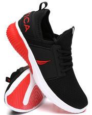 Nautica - Rainey Sport Sneakers-2639972