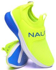 Nautica - Coaster Sneakers-2639983