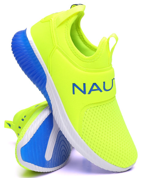 Nautica - Coaster Sneakers