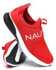 Nautica - Coaster Sneakers-2640000