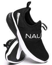 Nautica - Steeper Sport Sneakers-2640027