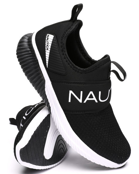 Nautica - Steeper Sport Sneakers