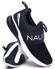 Nautica - Steeper Sport Sneakers-2640038