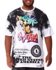 Shirts - Time Is Money T-Shirt (B&T)-2639918