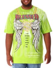Buyers Picks - Blessed T-Shirt (B&T)-2639813