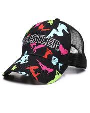 Reason - Hustler Pop Hat-2641102
