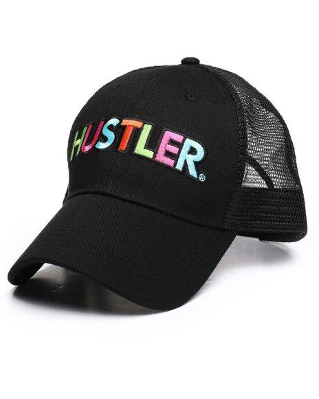 Reason - Hustler Pop Hat