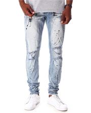 Jeans - Spider Stretch Jean-2642264