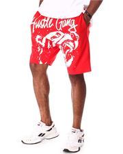 Hustle Gang - RAPTURE SHORT-2642564