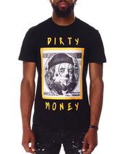 Buyers Picks - Dirty Money Tee-2642446
