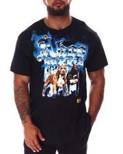 AKOO - Big Dogs T-Shirt (B&T)-2643767