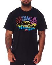 AKOO - See Me T-Shirt (B&T)-2643783