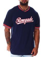 Buyers Picks - Renegade T-Shirt (B&T)-2644051