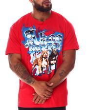 AKOO - Big Dogs T-Shirt (B&T)-2643779