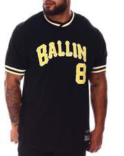 Buyers Picks - Ballin T-Shirt (B&T)-2644055