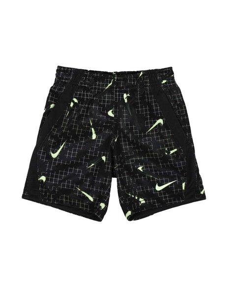 Nike - RTL AOP Shorts (4-7)