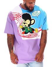 Makobi - Money Moneey T-Shirt (B&T)-2642073