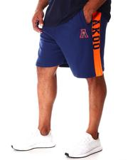 AKOO - All Star Shorts (B&T)-2643794