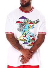Frost Originals - Honest Bread T-Shirt (B&T)-2643411
