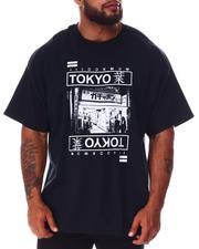 Buyers Picks - Tokyo T-Shirt (B&T)-2643489