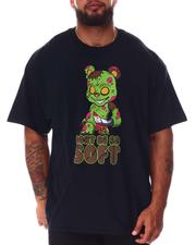 Buyers Picks - Soft Bear T-Shirt (B&T)-2643544