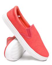 Women - Slip On Sneakers-2641674