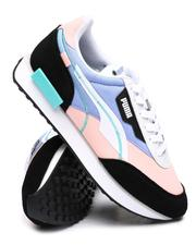 Puma - Future Rider Twofold Sneakers-2643895